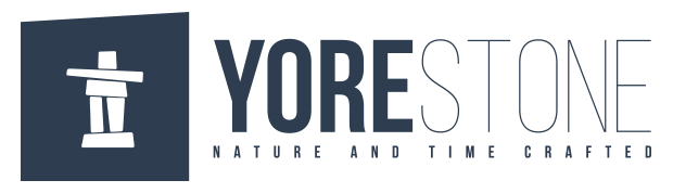 Yore Stone